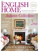 English Home Magazine 10/1/2017