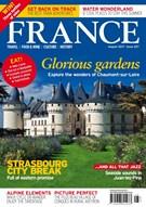 France Magazine 7/1/2017