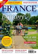 France Magazine 11/1/2017