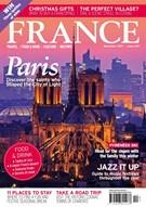 France Magazine 12/1/2017