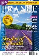 France Magazine 1/1/2018