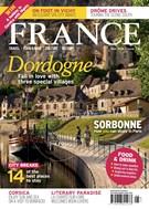 France Magazine 5/1/2018
