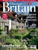 Discover Britain Magazine 4/1/2018