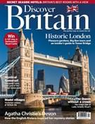 Discover Britain Magazine 6/1/2017