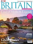 Britain Magazine 1/1/2018