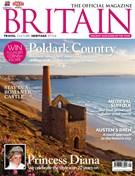 Britain Magazine 7/1/2017