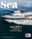 Sea Magazine 6/1/2017