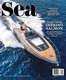 Sea Magazine 3/1/2017
