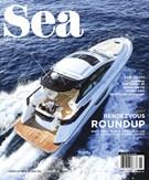 Sea Magazine 5/1/2017