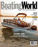 Boating World Magazine 2/1/2017
