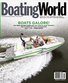 Boating World Magazine 1/1/2017