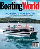 Boating World Magazine 7/1/2017