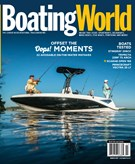 Boating World Magazine 3/1/2017