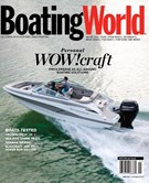 Boating World Magazine 5/1/2017