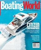 Boating World Magazine 4/1/2018