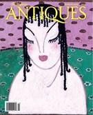 Antiques Magazine 3/1/2018