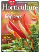 Horticulture Magazine 3/1/2017