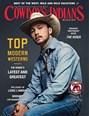 Cowboys & Indians Magazine | 5/2018 Cover