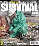 American Survival Guide Magazine 6/1/2018
