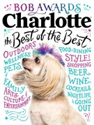 Charlotte Magazine 5/1/2018
