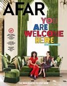 AFAR Magazine 5/1/2018