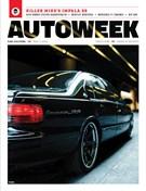 Autoweek Magazine 5/7/2018