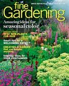 Fine Gardening Magazine 6/1/2018