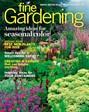 Fine Gardening Magazine | 6/2018 Cover