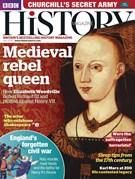 BBC History Magazine 5/1/2018