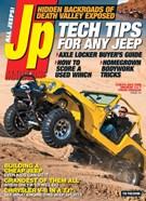 Jeep Magazine 7/1/2018