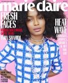 Marie Claire Magazine 5/1/2018