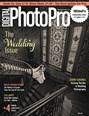 Digital Photo Pro Magazine | 5/2018 Cover