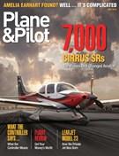 Plane & Pilot Magazine 5/1/2018