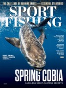 Sport Fishing Magazine 5/1/2018