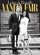 Vanity Fair 5/1/2018