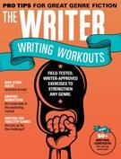 The Writer Magazine 5/1/2018