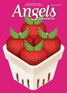 Angels on Earth Magazine 5/1/2018