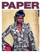 Paper 4/1/2017
