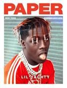 Paper 6/1/2017
