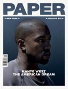 Paper 4/1/2015