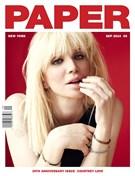 Paper 9/1/2014