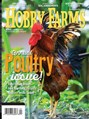 Hobby Farms | 3/2018 Cover