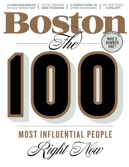 Boston Cover - 5/1/2018