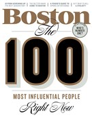 Boston Magazine 5/1/2018