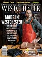 Westchester Magazine 5/1/2018