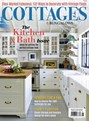 Cottages & Bungalows Magazine | 6/2018 Cover