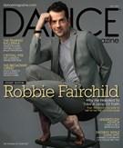 Dance Magazine 5/1/2018