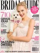 Bridal Guide Magazine 3/1/2018