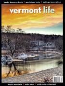 Vermont Life Magazine 12/1/2017
