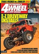 4 Wheel & Off-Road Magazine 7/1/2018